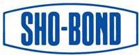 sho-bond建设株式会社